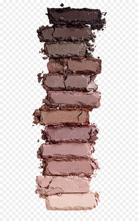 Urban Decay Cosmetics Eye shadow Palette Beauty - Eyeshadow powder composition diagram common creative advertising png download - 564*1432 - Free Transparent Urban Decay png Download.