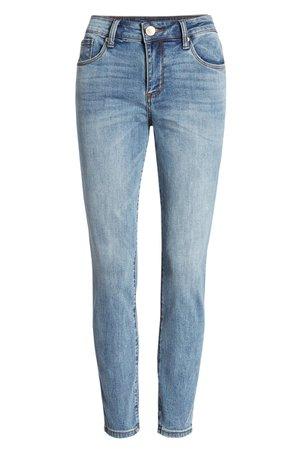 STS Blue Emma Skinny Jeans | Nordstrom