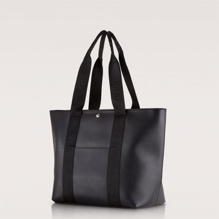 Tote shoulder bag - Angelica - Bags - Woman - SALE | Carpisa