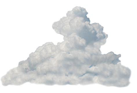 cloud png filler sky mood aesthetic