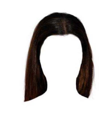 Hair style •