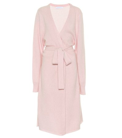 Exclusive to Mytheresa – cashmere cardigan