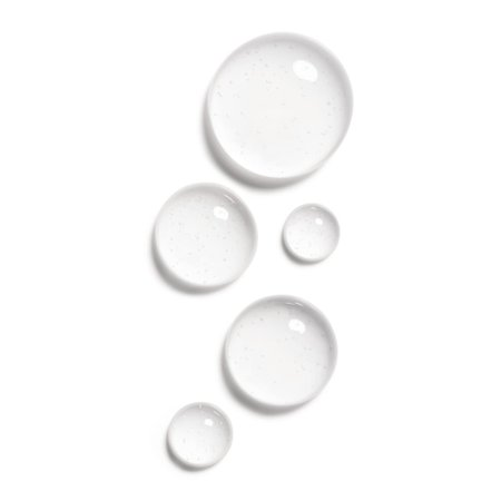 sublimage la lotion lumière exfoliante Ultimate Light-Renewing Exfoliating Lotion