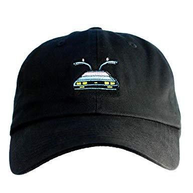 80s baseball hats - Google Search