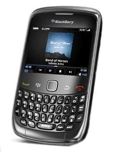 hottest+Blackberry+phone+2011.jpg (235×313)