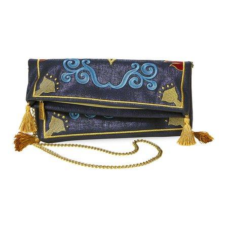Magic Carpet Bag by Danielle Nicole - Aladdin | shopDisney