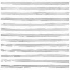 black and white striped wallpaper - Google Search