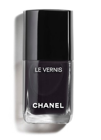 Chanel Nails Vernis
