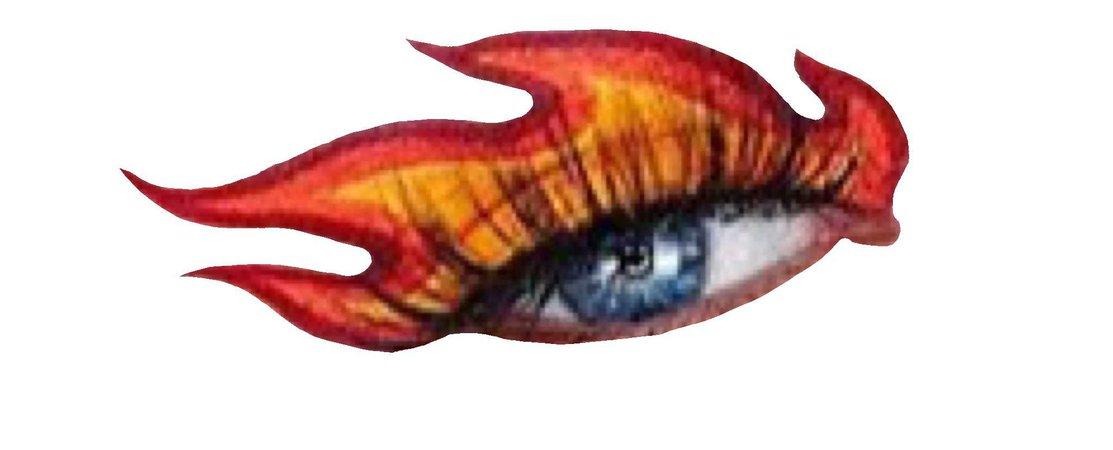 Eye 29 - @makeupbyjack