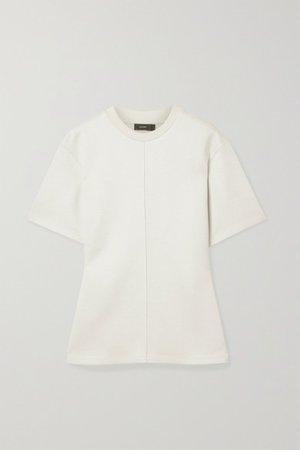 Joseph | Stretch-jersey T-shirt | NET-A-PORTER.COM