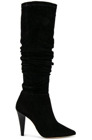 Louisea Boot