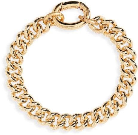Presa Bracelet