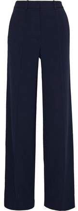 Cady Wide-leg Pants