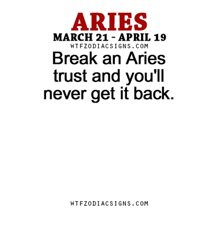 aries polyvore quote - Google Search