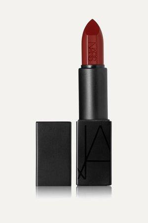 Audacious Lipstick - Mona