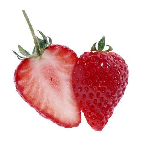 aes strawberry