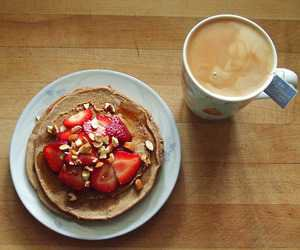 Image about tumblr in Eat Healthy-Feel Healthy by dilara