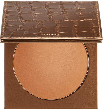 Park Ave Princess Waterproof Face & Body Bronzer