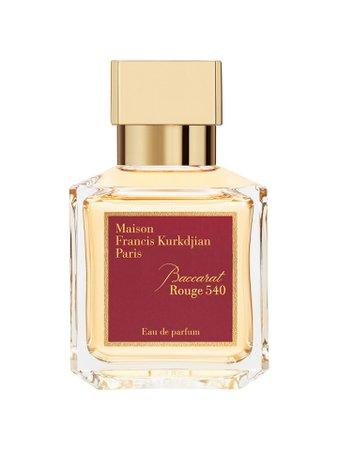 Maison Francis Kurkdjian Baccarat Rouge 540 Eau de Parfum, 70ml at John Lewis & Partners