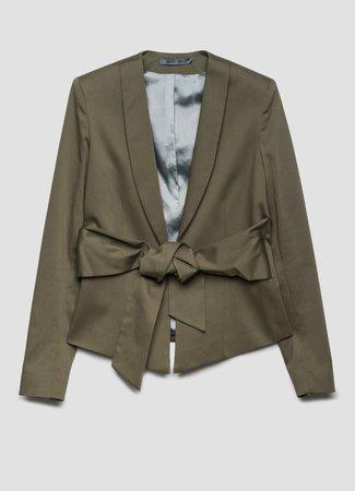 p.s. fashion cardigan