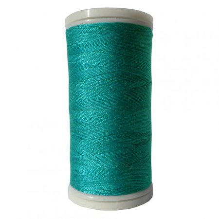 teal thread spool png filler