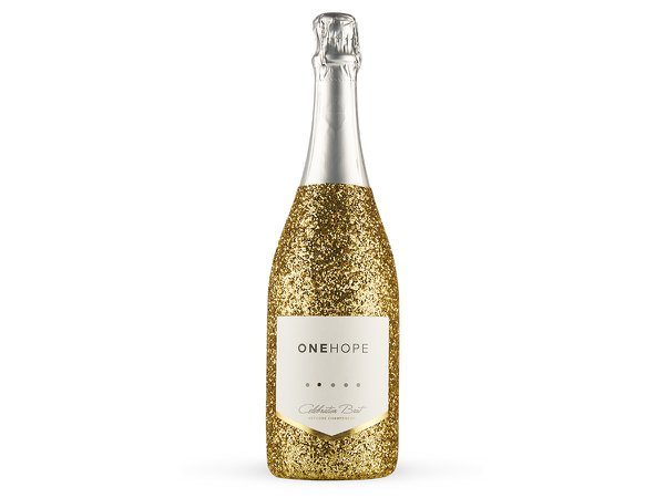 champagne - Google-søgning