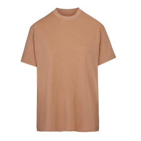 Boyfriend T-Shirt - Sienna   SKIMS