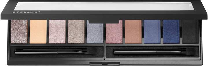 Magnetic Eyeshadow Lunar Palette