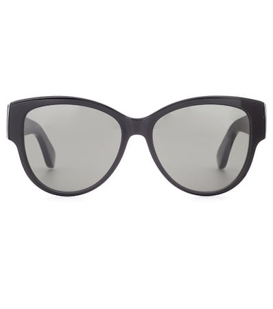 Monogram M3 sunglasses