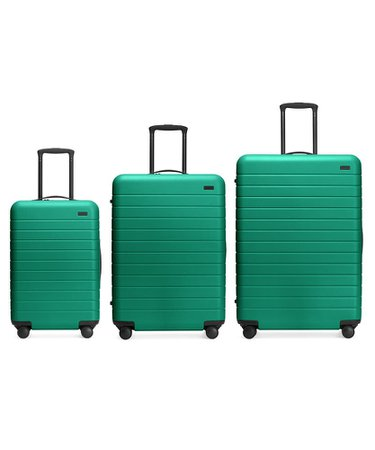 Luggage Sets   Away: Built for modern travel