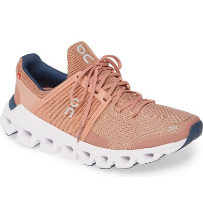 On Cloudswift Running Shoe (Women) | Nordstrom