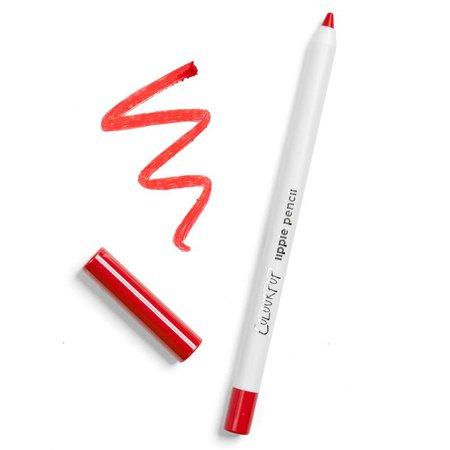 Frenchie Lip Liner Pencil | ColourPop