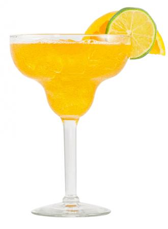 Orange_Tangerine_Margarita-1534129014-0.png (467×637)