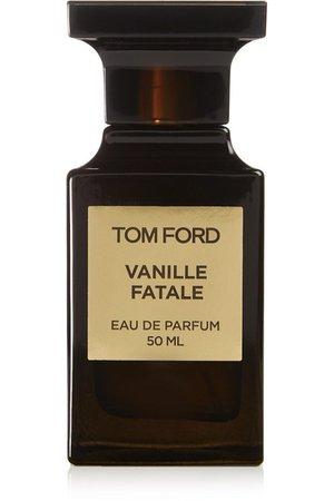 TOM FORD BEAUTY | Vanille Fatale Eau de Parfum, 50ml | NET-A-PORTER.COM