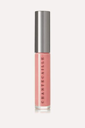 Matte Chic Liquid Lipstick - Christy