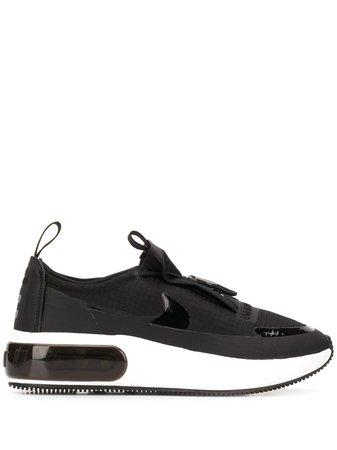 Nike Air Max Dia Winter Sneakers Ss20   Farfetch.com
