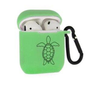 AirPod turtle case 🐢