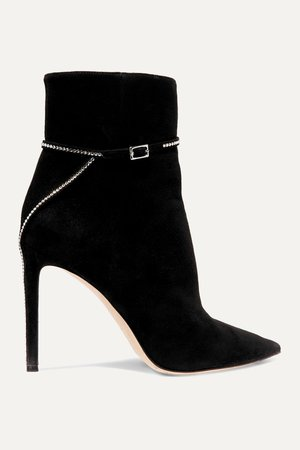 Jimmy Choo for Women - NET-A-PORTER