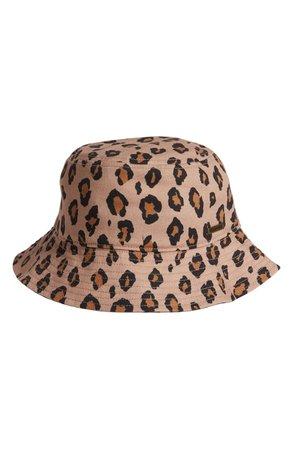 Billabong Still Single Washed Bucket Hat | Nordstrom