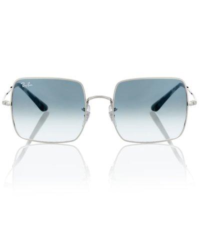 Rb1971 Square Sunglasses | Ray-Ban - mytheresa