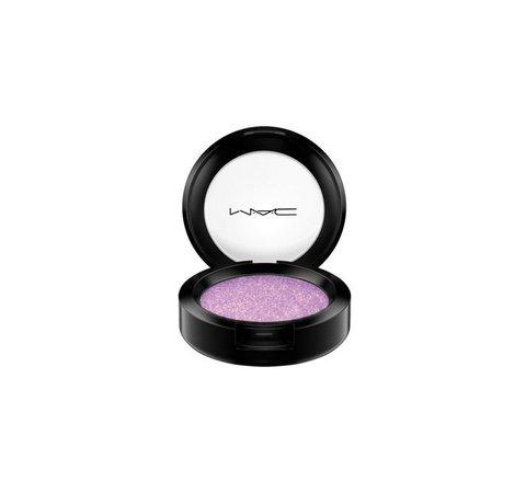 Pressed Pigment | lilac
