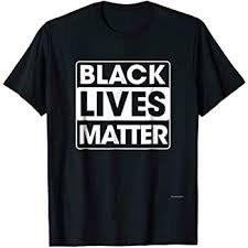 black lives matter shirt women - Google Search