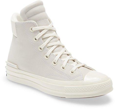 Chuck Taylor(R) All Star(R) '70 High Top Sneaker