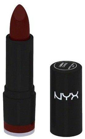 burgundy lipstick matte - Pesquisa Google