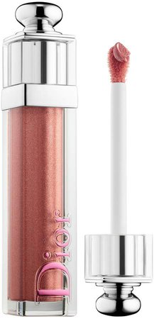 Addict Stellar Lip Gloss