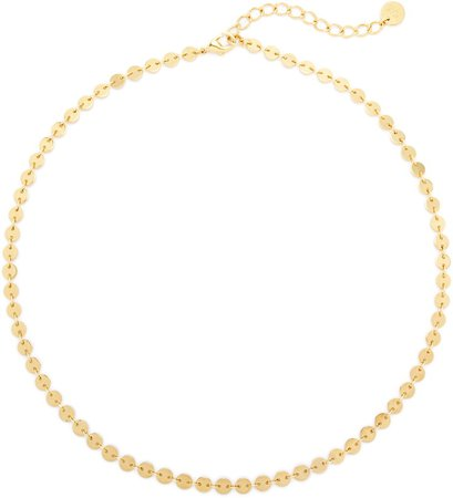 Brook And York Choker Necklace