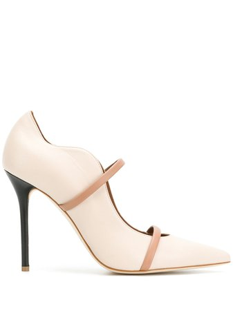 Malone Souliers, Maureen Pumps