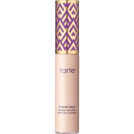 Shape Tape Contour Concealer | Tarte Cosmetics | Ulta Beauty