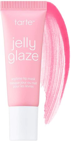 SEA Jelly Glaze Anytime Lip Mask