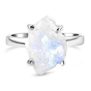 Moonstone Jewelry by Moon Magic | Worldwide Delivery